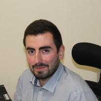 Anthony DE SOUSA, Collaborateur
