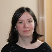 Emilie CANDELIER, Chef de mission
