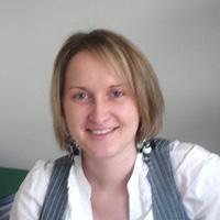 Caroline SABLON, Collaboratrice