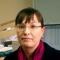 Nicole RAMMAERT, Collaboratrice
