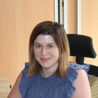 Julie Buhant, Collaboratrice