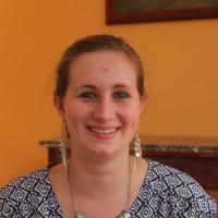 Rachel LEGRIS, Collaboratrice